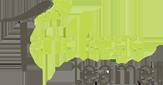 Tandlæge Teamet Logo